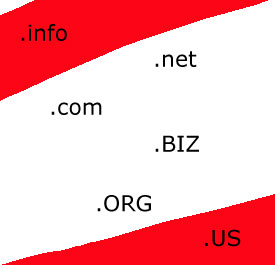 What Domain Name To Choose
